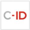 C-ID logo