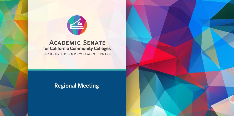 Regional Meetings