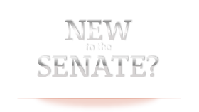 new_senate(red)