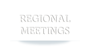 regional-meetings